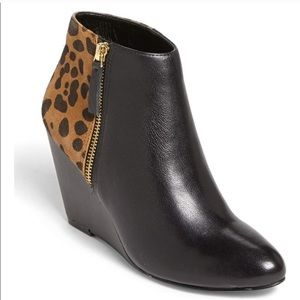 DV by Dolce Vita | Wedge Ankle Boot